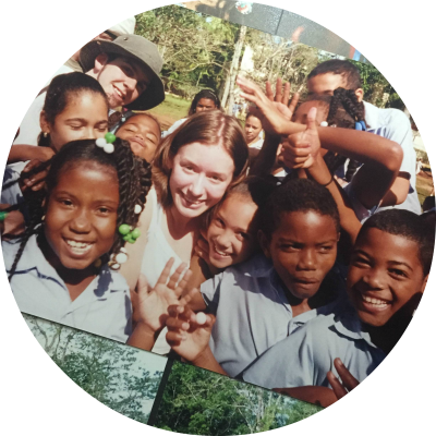erin-dominican-1999